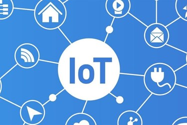 Companies to deliver 'chain of trust' security solution for IoT devices
