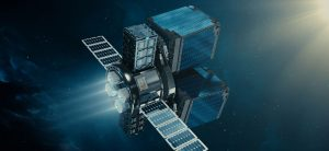Exolaunch set to introduce a Space Tug programme