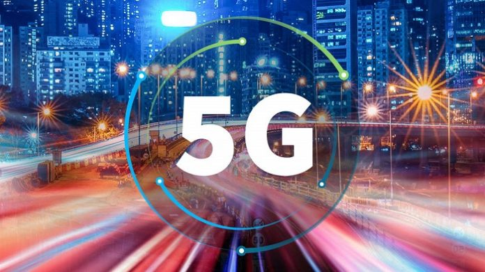 Government OKs 13 applications for 5G trials; Chinese vendors kept out