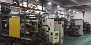 How To Choose The Right Casting Cleaning Equipment
