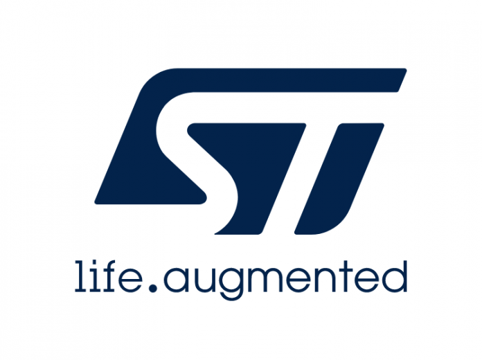 STMicroelectronics brings Tower Semiconductor on board 300mm analog and power fab under construction in Italy